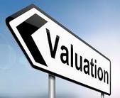 business valuation springfield